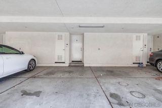 Photo 25: SOUTH ESCONDIDO Condo for sale : 3 bedrooms : 323 Tesoro Glen #109 in Escondido