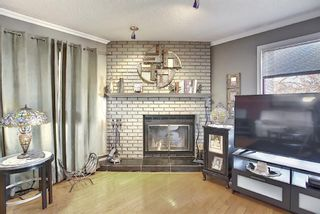 Photo 11: 806 320 Meredith Road NE in Calgary: Crescent Heights Apartment for sale : MLS®# A1062849