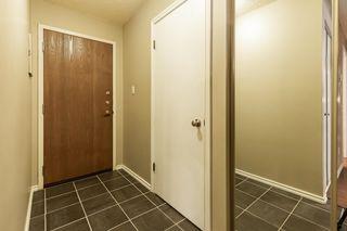 Photo 2: 16 10160 119 Street in Edmonton: Zone 12 Condo for sale : MLS®# E4252907