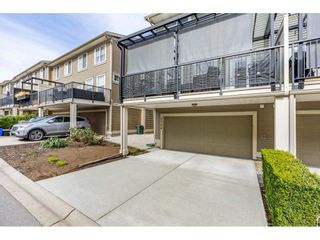"""Photo 40: 21154 80A Avenue in Langley: Willoughby Heights Condo for sale in """"Yorkville"""" : MLS®# R2552209"""