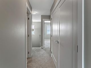 Photo 27: 536 Cranford Drive SE in Calgary: Cranston Row/Townhouse for sale : MLS®# A1097565