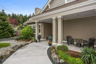 Photo 51: 2962 Roozendaal Rd in : ML Shawnigan House for sale (Malahat & Area)  : MLS®# 874235