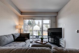 "Photo 21: 203 1012 AUCKLAND Street in New Westminster: Uptown NW Condo for sale in ""CAPITOL"" : MLS®# R2542628"
