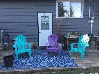 Photo 4: 513 3rd Street South in Kipling: Residential for sale : MLS®# SK873872