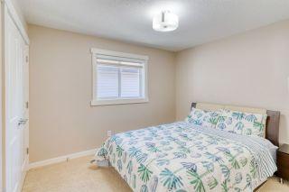 Photo 26: 15836 11 AV SW in Edmonton: Zone 56 House for sale : MLS®# E4225699
