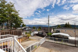 Photo 32: 5627 PANDORA STREET in Burnaby: Capitol Hill BN House for sale (Burnaby North)  : MLS®# R2611601