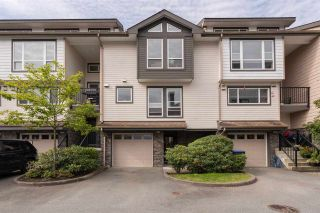 """Photo 32: 5 1261 MAIN Street in Squamish: Downtown SQ Townhouse for sale in """"SKYE"""" : MLS®# R2473764"""