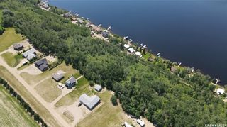 Photo 20: 3 Anderson Drive in Sturgeon Lake: Residential for sale : MLS®# SK860682