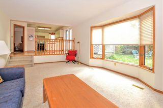 Photo 15: 660 Charleswood Road in Winnipeg: Charleswood Residential for sale (1G)  : MLS®# 202120885