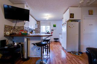 Photo 3: 11725 85 Street in Edmonton: Zone 05 House for sale : MLS®# E4244037
