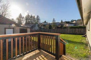 Photo 16: 3132 Maxwell St in : Du Chemainus House for sale (Duncan)  : MLS®# 863185