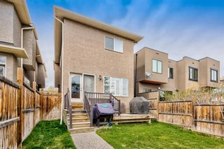 Photo 42: 2219 32 Avenue SW in Calgary: Richmond Detached for sale : MLS®# A1145673