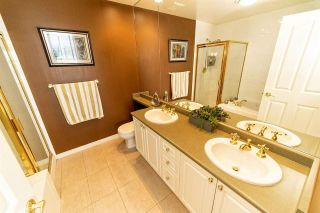 """Photo 11: 3002 6837 STATION HILL Drive in Burnaby: South Slope Condo for sale in """"Claridges"""" (Burnaby South)  : MLS®# R2498864"""