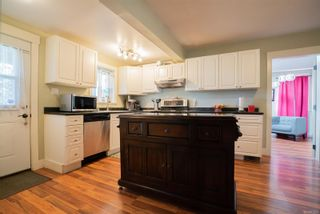Photo 20: 118 Howard Ave in : Na University District House for sale (Nanaimo)  : MLS®# 871382