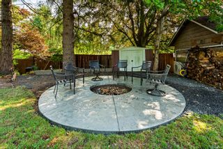 Photo 8: 4974 Adrian Rd in : CV Courtenay North House for sale (Comox Valley)  : MLS®# 877838