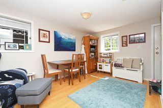 """Photo 13: 82 E 45TH Avenue in Vancouver: Main House for sale in """"MAIN STREET"""" (Vancouver East)  : MLS®# R2394942"""