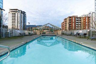 Photo 3: 1204 2975 ATLANTIC Avenue in Coquitlam: North Coquitlam Condo for sale : MLS®# R2596176