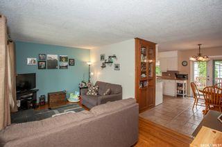 Photo 6: 2518 Wiggins Avenue South in Saskatoon: Adelaide/Churchill Residential for sale : MLS®# SK867496
