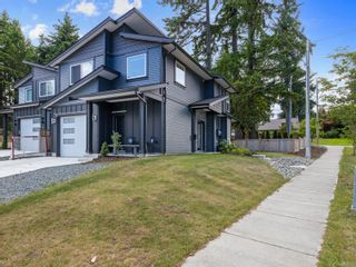 Photo 30: 1408 Sandringham Ave in : Na Departure Bay House for sale (Nanaimo)  : MLS®# 878429