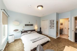 Photo 36: 8 OASIS Court: St. Albert House for sale : MLS®# E4254796