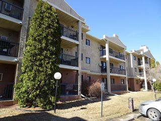Photo 25: 206 3410 Park Street in Regina: University Park Residential for sale : MLS®# SK849074