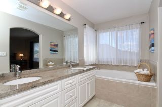 Photo 13: 10095 241A Street in Maple Ridge: Albion House for sale : MLS®# R2492970