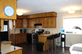 Photo 8: 58 Government Road in Prud'homme: Residential for sale : MLS®# SK864721