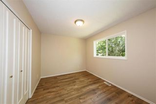Photo 27: 47040 cedar Lake Road in Anola: Nourse Residential for sale (R04)  : MLS®# 202011923