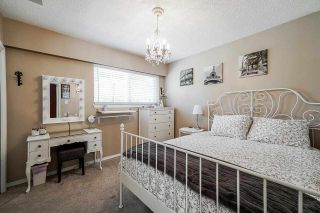 Photo 21: 670 MADERA Court in Coquitlam: Central Coquitlam House for sale : MLS®# R2588938