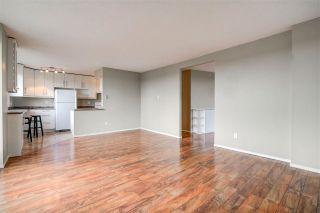 Photo 19: 1101 9028 JASPER Avenue in Edmonton: Zone 13 Condo for sale : MLS®# E4243694