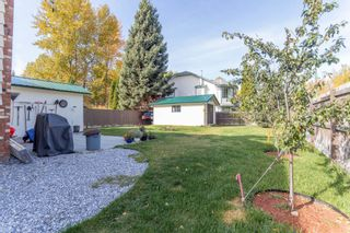 Photo 24: 1107 OSPIKA Boulevard in Prince George: Highland Park House for sale (PG City West (Zone 71))  : MLS®# R2623412