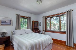 Photo 12: 831 Comox Rd in : Na Old City House for sale (Nanaimo)  : MLS®# 874757