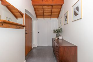 Photo 11: 1314 MOUNTAIN HIGHWAY in North Vancouver: Westlynn House for sale : MLS®# R2572041