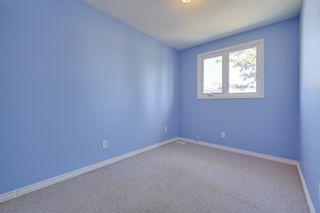 Photo 25:  in Edmonton: Zone 20 Townhouse for sale : MLS®# E4249636