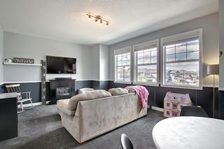 Photo 23: 128 KINNIBURGH Close: Chestermere Detached for sale : MLS®# A1107664