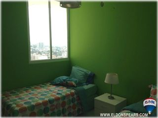 Photo 2: Fully Furnished Apartment in Vivendi 300 Available
