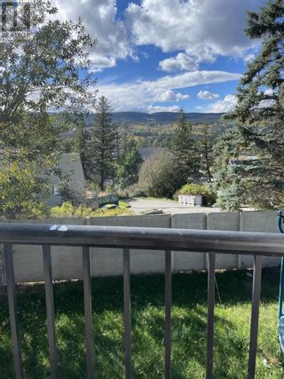 Photo 16: 50 605 CARSON DRIVE in Williams Lake: House for sale : MLS®# R2622604