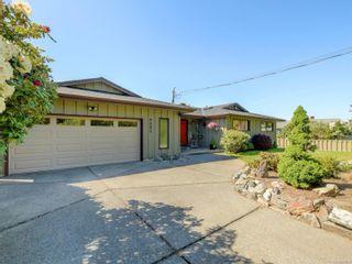 Photo 1: 4586 Sumner Pl in : SE Gordon Head House for sale (Saanich East)  : MLS®# 876003