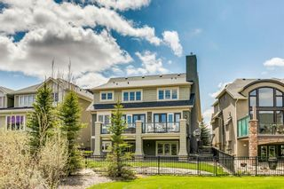 Photo 50: 1041 Coopers Drive SW: Airdrie Detached for sale : MLS®# A1110649