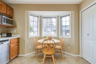 Photo 14: 12 215 Taylor Road in Kelowna: South Rutland House for sale (Central Okanagan)  : MLS®# 10225851