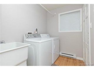 Photo 12: 2598 Buckler Ave in VICTORIA: La Florence Lake House for sale (Langford)  : MLS®# 741295