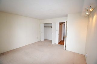 Photo 5: 505 6595 WILLINGDON AVENUE in Burnaby: Metrotown Condo for sale (Burnaby South)  : MLS®# R2539409
