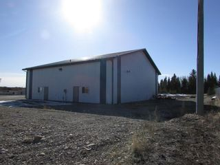 Photo 34: 36, 5431 Township Road 325B: Rural Mountain View County Industrial for sale : MLS®# A1084014