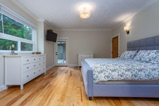Photo 24: 2735 Tatton Rd in Courtenay: CV Courtenay North House for sale (Comox Valley)  : MLS®# 878153