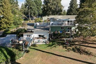 Photo 1: 60 15TH Street in Gibsons: Gibsons & Area House for sale (Sunshine Coast)  : MLS®# R2612790