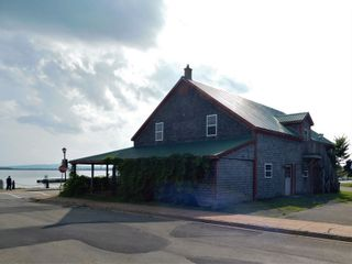 Photo 22: 50 Caladh Avenue in Pictou: 108-Rural Pictou County Commercial  (Northern Region)  : MLS®# 202100934