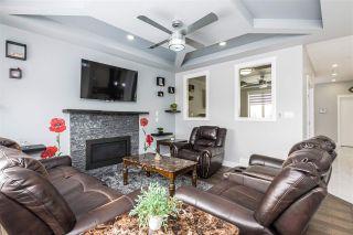 Photo 17: 10503 106 Avenue: Morinville House for sale : MLS®# E4229099