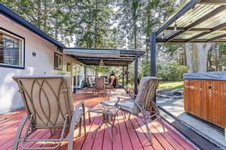 Photo 22: 2193 Blue Jay Way in : Na Cedar House for sale (Nanaimo)  : MLS®# 873899