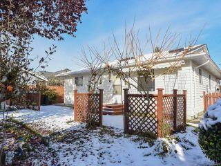 Photo 29: 2285 Kilpatrick Ave in COURTENAY: CV Courtenay City House for sale (Comox Valley)  : MLS®# 774125
