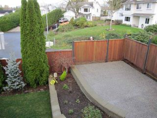 Photo 20: 22715 124 Avenue in Maple Ridge: East Central House for sale : MLS®# R2123558